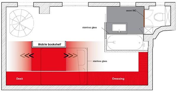 smart-apartment-design-solutions-coudamy-design-7.jpg