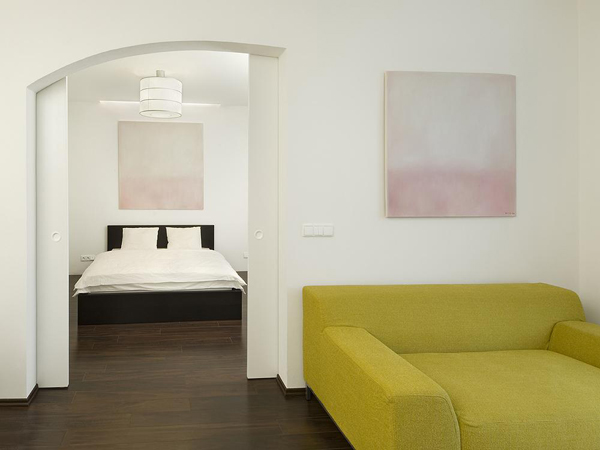 smart-small-apartment-design-2.jpg