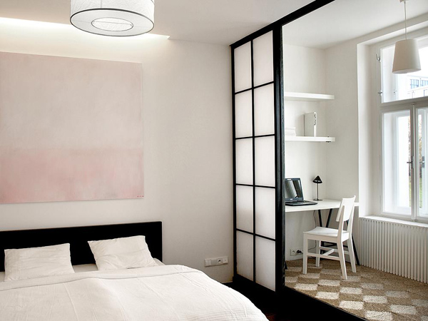 smart small apartment design 3