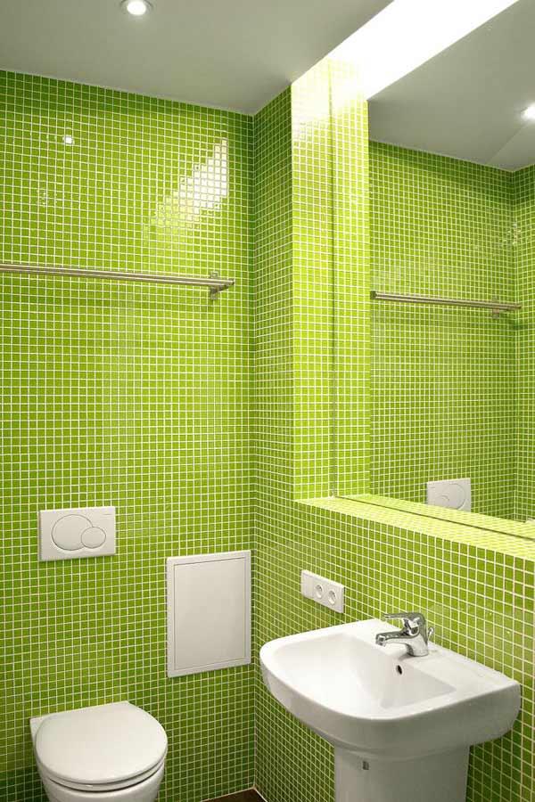 smart-small-apartment-design-7.jpg