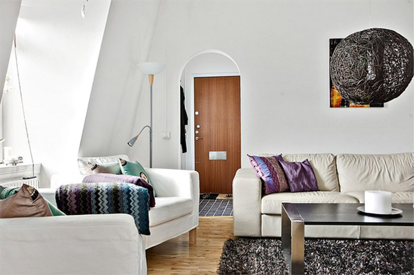 soft-stark-living-room-interior-3.jpg