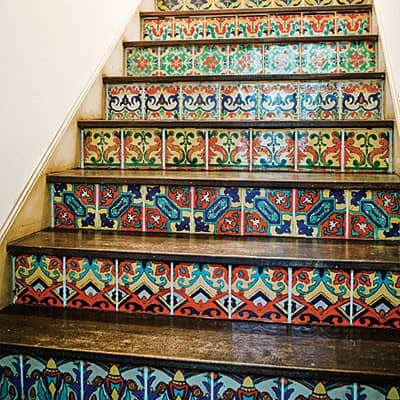 stair-riser-decor-ideas-5.jpg