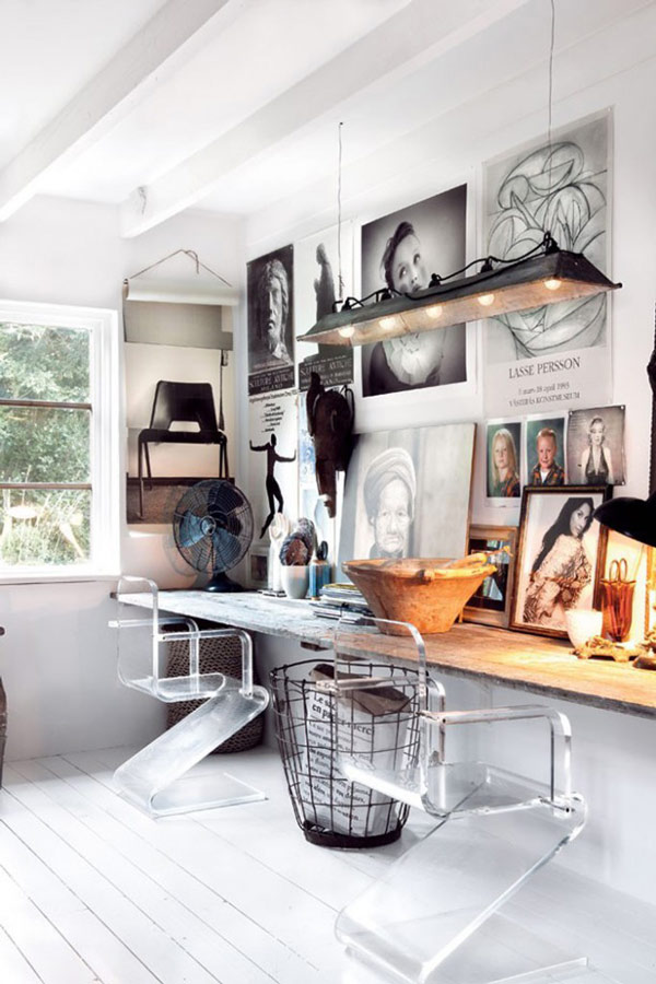 swedish-apartment-timeless-pieces-old-worn-items-10.jpg