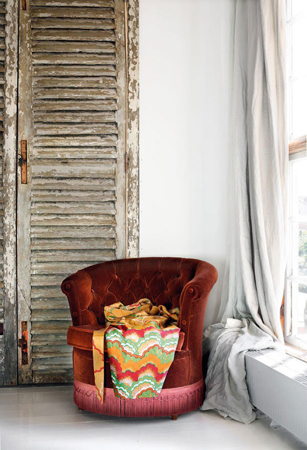 swedish-apartment-timeless-pieces-old-worn-items-8.jpg