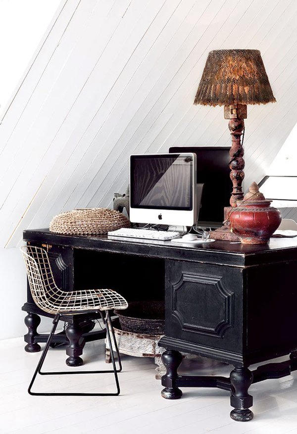 swedish-apartment-timeless-pieces-old-worn-items-9.jpg
