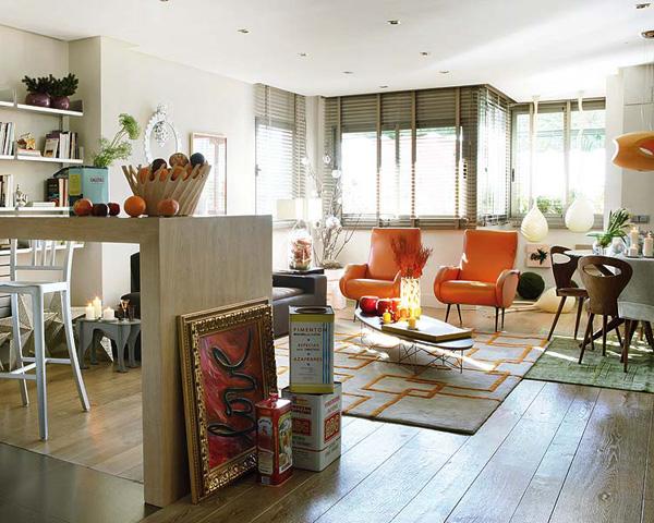tangerine-tango-in-home-decor-6.jpg