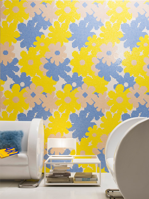 trend-tile-design-ideas-blooming.jpg
