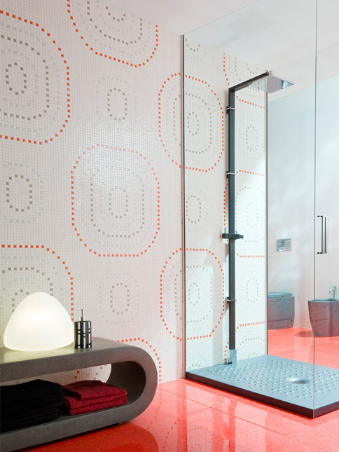 trend-tile-design-ideas-bubbly.jpg