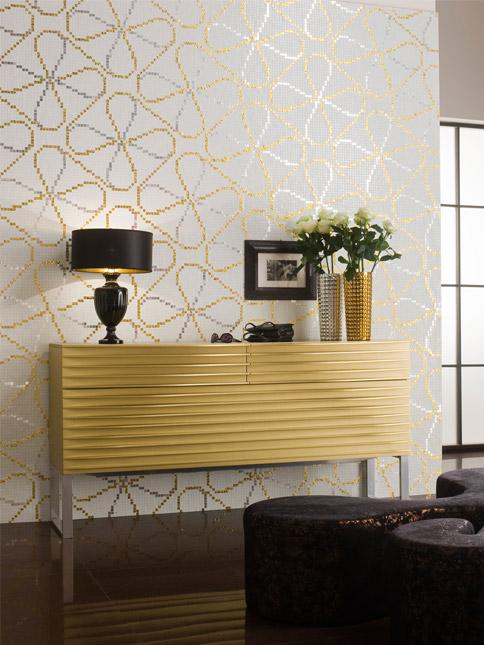 Modern Tile Designs & Tile Interior Design Ideas by Trend