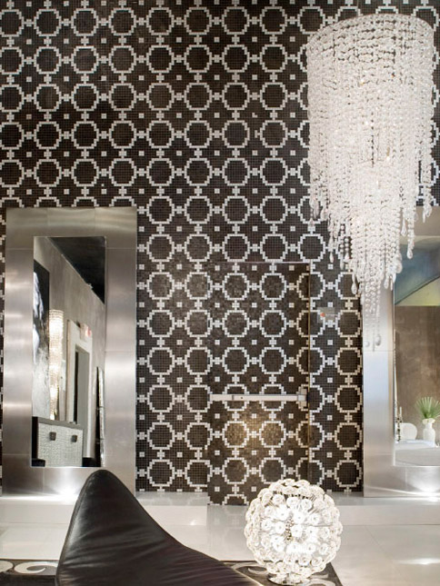 trend-tile-design-ideas-futurist.jpg