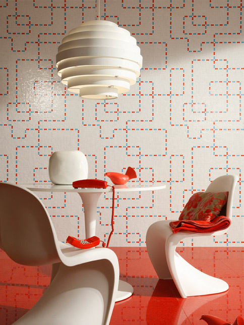 trend-tile-design-ideas-kinetic.jpg