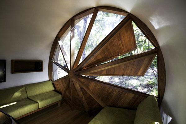 tubular-home-fascinating-window-2.jpg