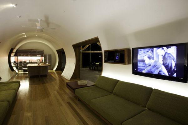 tubular-home-fascinating-window-4.jpg