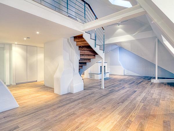 ultra-modern-penthouses-stockholm-sweden-3.jpg