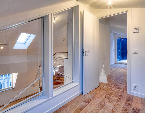 ultra-modern-penthouses-stockholm-sweden-5.jpg