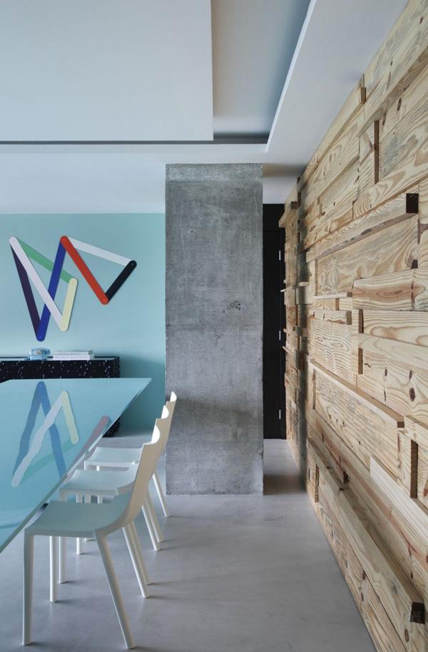 unique-cool-color-scheme-open-living-space-5.jpg