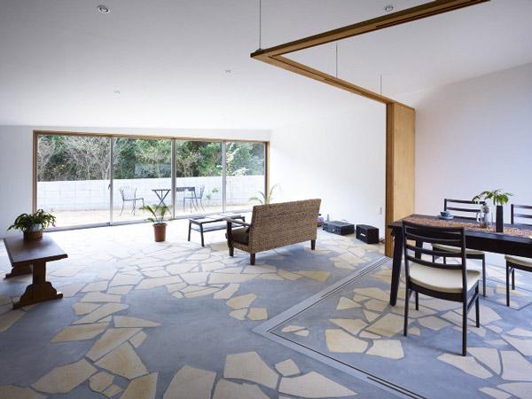 unique-flooring-design-kimihiko-okada-3.jpg