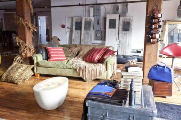 unusual-gallery-style-loft-5.jpg