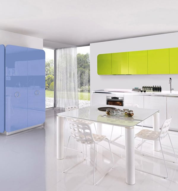 urban-kitchen-ideas-euromobil-10.jpg