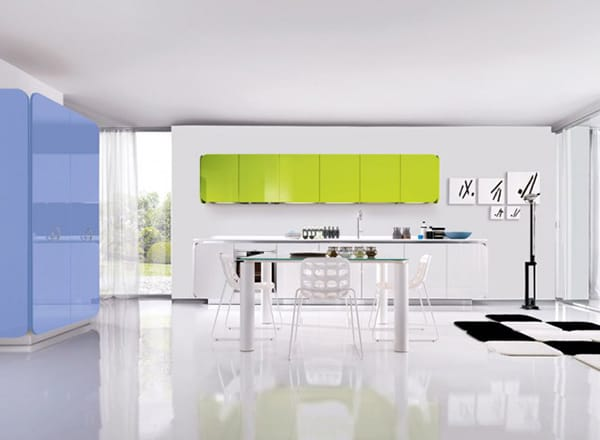 urban-kitchen-ideas-euromobil-11.jpg