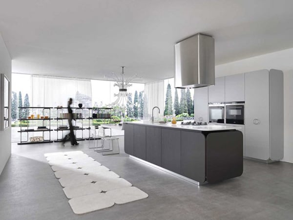 urban-kitchen-ideas-euromobil-12.jpg
