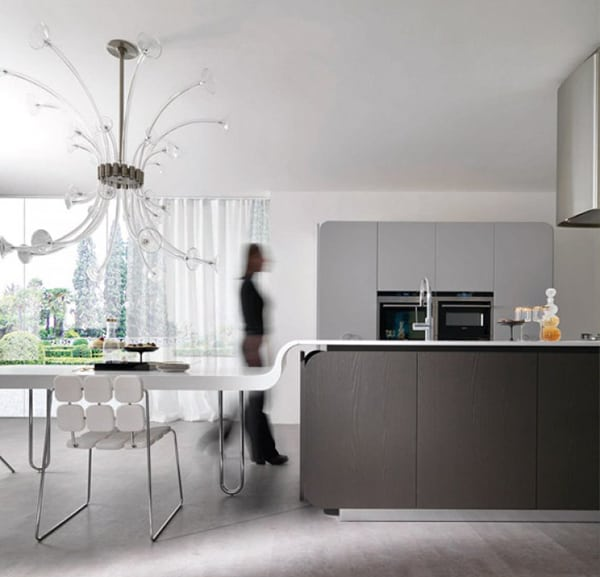 urban-kitchen-ideas-euromobil-13.jpg