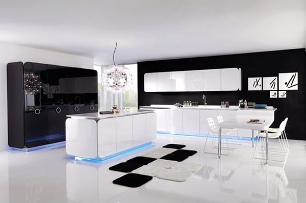 urban-kitchen-ideas-euromobil-4.jpg