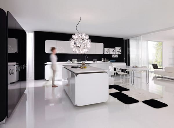 urban-kitchen-ideas-euromobil-5.jpg