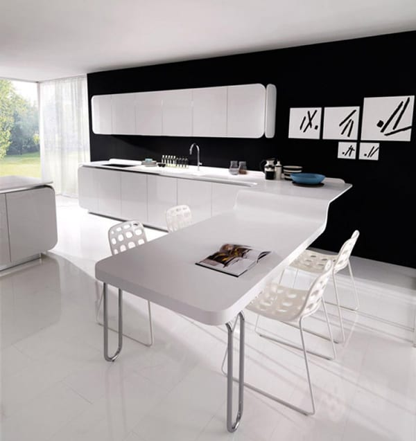 urban-kitchen-ideas-euromobil-7.jpg