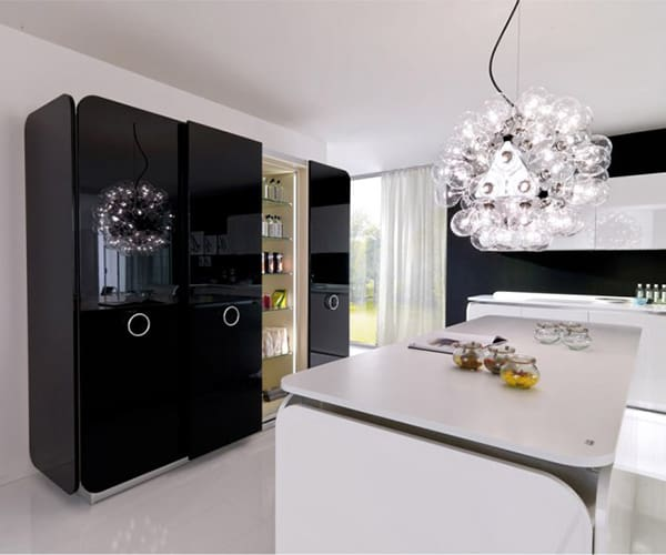 urban-kitchen-ideas-euromobil-8.jpg