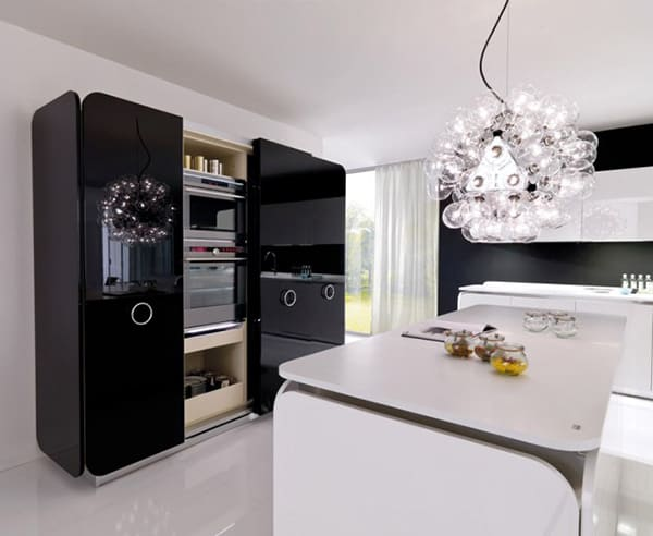 urban-kitchen-ideas-euromobil-9.jpg