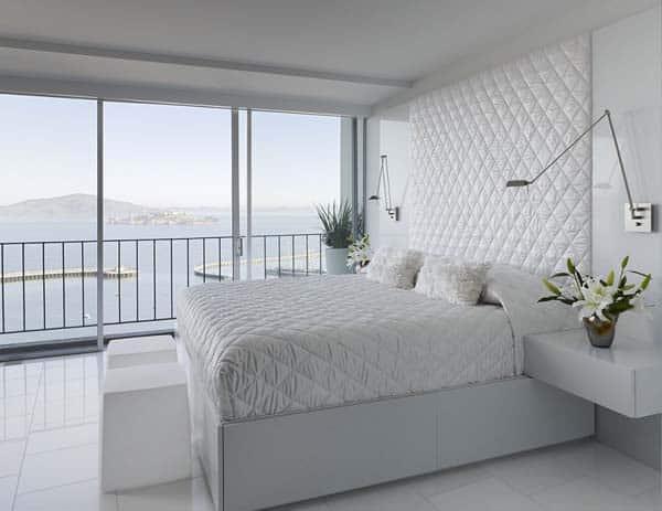 white-bedroom-idea-not-boring-3.jpg