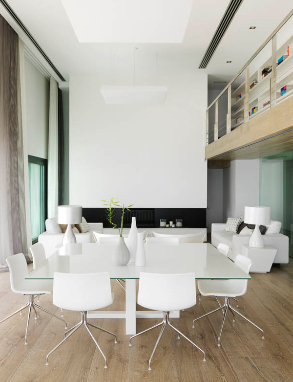 white-home-interior-done-right-3.jpg