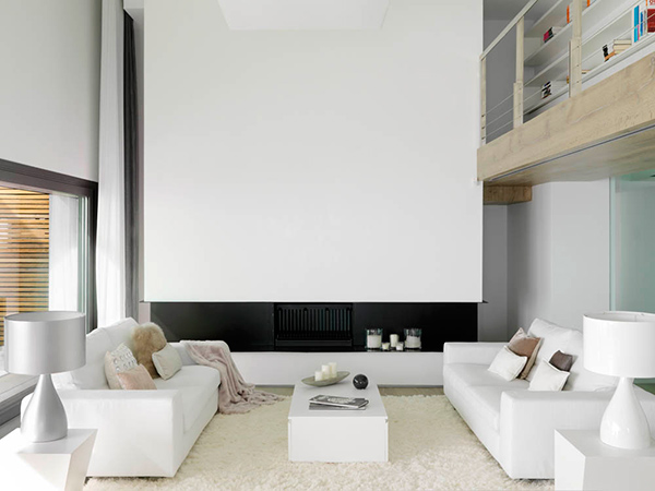 white-home-interior-done-right-4.jpg
