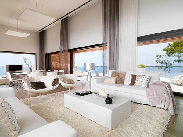 white-home-interior-done-right-5.jpg
