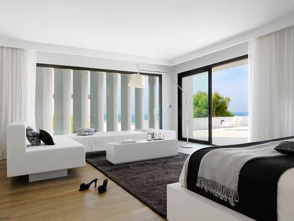 white-home-interior-done-right-6.jpg