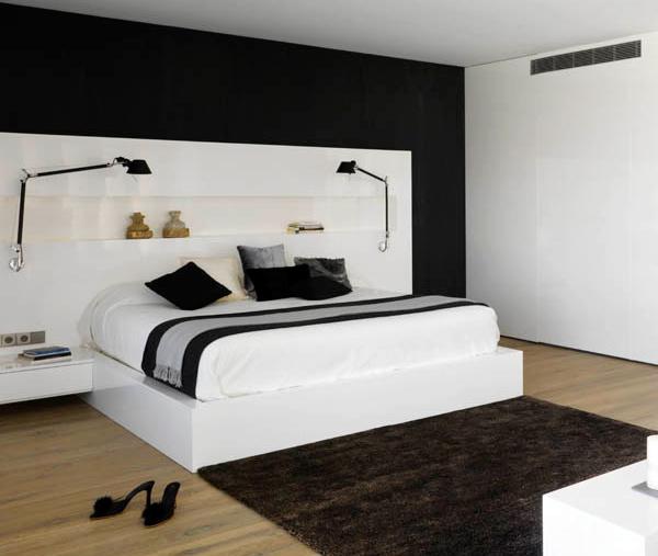 white-home-interior-done-right-7.jpg