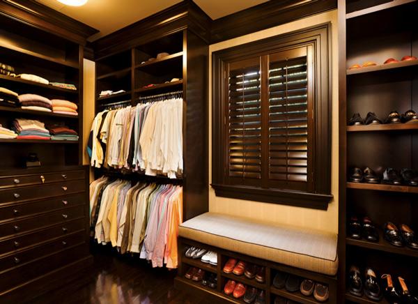 why not overlook closet interior design 2 Closet Interior Design: Dont Overlook It!