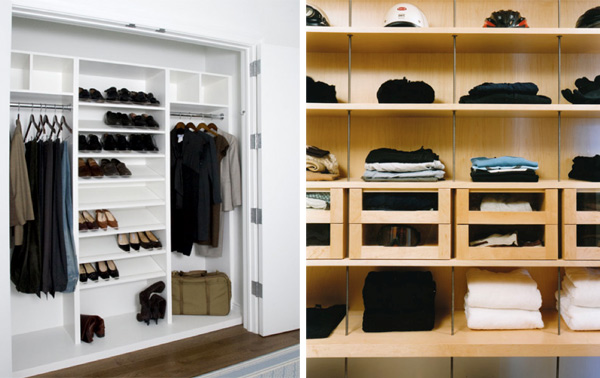 why-not-overlook-closet-interior-design-4.jpg