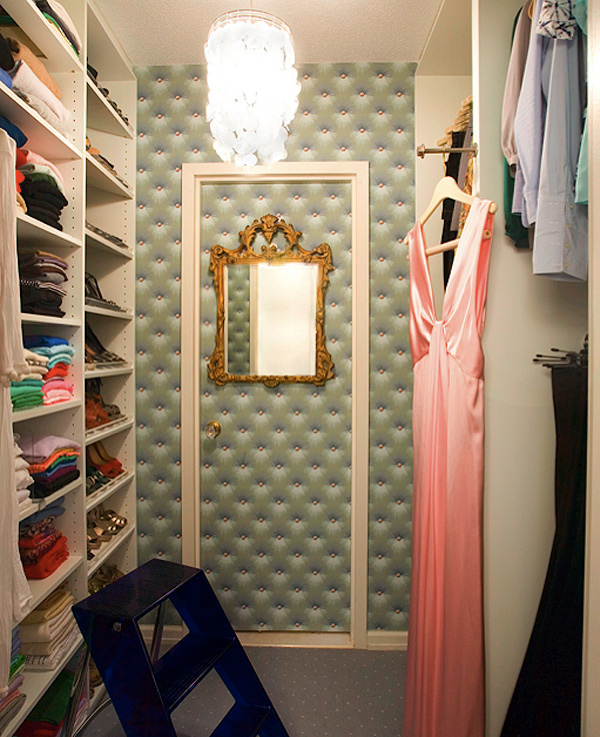 why-not-overlook-closet-interior-design-5.jpg