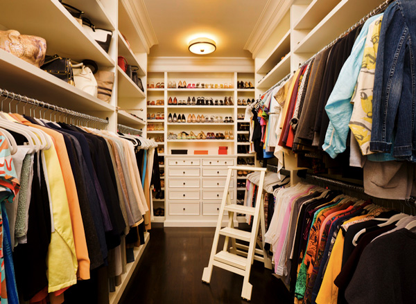 why-not-overlook-closet-interior-design-6.jpg