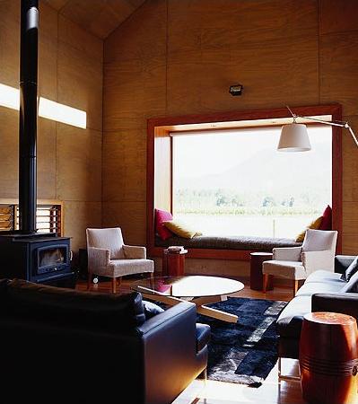window-seat-nook-inspiring-idea-5.jpg