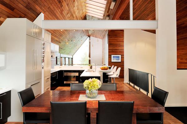 wooden-walls-ceiling-sleek-modern-kitchen-3.jpg