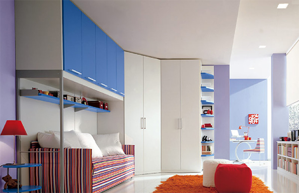 zalf-kids-bedroom-blue.jpg