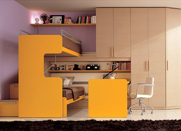 zalf-kids-bedroom-yellow.jpg