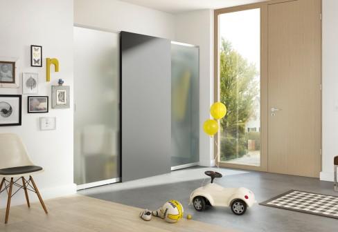 mobile-furniture-systems-raumplus-1.jpg
