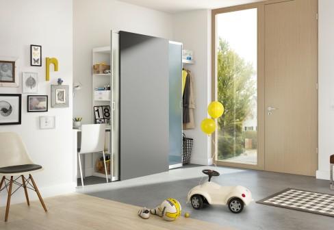 mobile-furniture-systems-raumplus-2.jpg