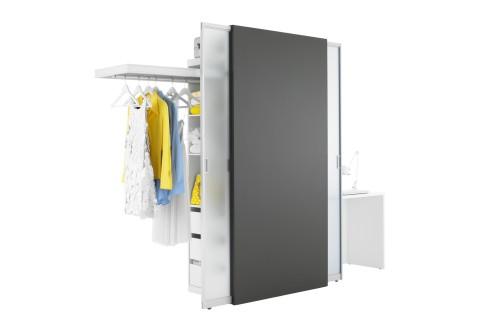 mobile-furniture-systems-raumplus-5.jpg