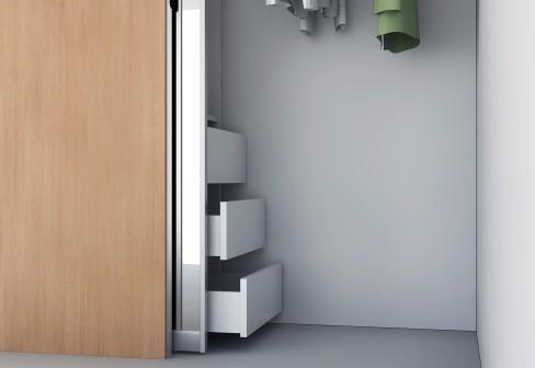 mobile-furniture-systems-raumplus-6.jpg