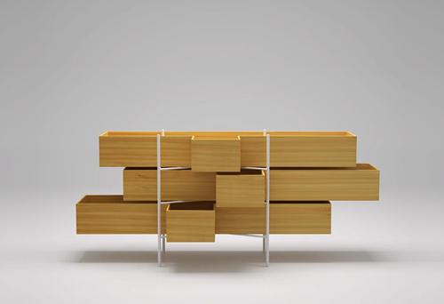 nendo-bathroom-furniture-bisazza-bagno-7.jpg
